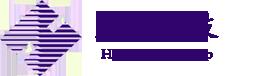 火狐体育注册科技logo